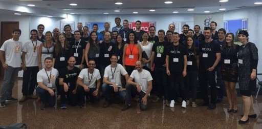 8200 - EISP Accelerator, Israel's Leading Entrepreneurship Program